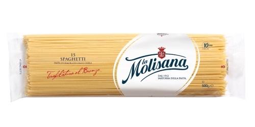 Pasta e pi webwinkel italiaanse delicatessen for Prezzo bronzo al kg usato